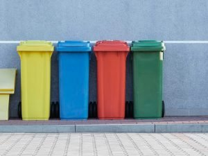 Read more about the article Recycling