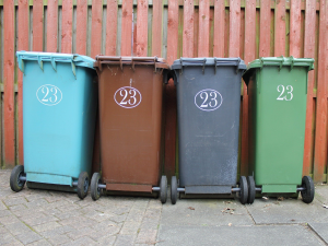 Read more about the article Recycle Properly