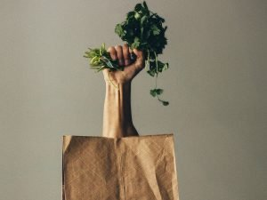 Read more about the article Food Shop Ethically