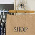 Shop for Clothes Sustainably