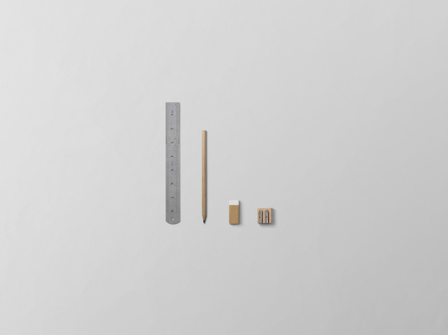 You are currently viewing Minimalism