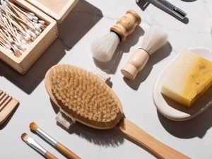 Read more about the article Sustainable Beauty