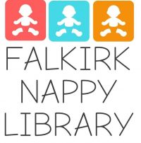 Falkirk Nappy Library